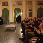 Corale Lirica Valtaro Circolo Ufficiali M. M. Spezia 09-03-2013 (170)