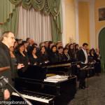 Corale Lirica Valtaro Circolo Ufficiali M. M. Spezia 09-03-2013 (171) Pianista Claudio Cirelli