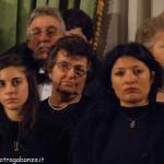 Corale Lirica Valtaro Circolo Ufficiali M. M. Spezia 09-03-2013 (173)