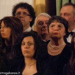 Corale Lirica Valtaro Circolo Ufficiali M. M. Spezia 09-03-2013 (174)