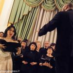 Corale Lirica Valtaro Circolo Ufficiali M. M. Spezia 09-03-2013 (186)