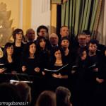 Corale Lirica Valtaro Circolo Ufficiali M. M. Spezia 09-03-2013 (187)
