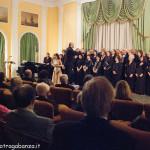 Corale Lirica Valtaro Circolo Ufficiali M. M. Spezia 09-03-2013 (190)