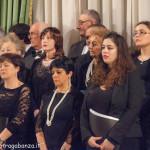 Corale Lirica Valtaro Circolo Ufficiali M. M. Spezia 09-03-2013 (194)