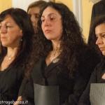 Corale Lirica Valtaro Circolo Ufficiali M. M. Spezia 09-03-2013 (195)