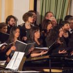 Corale Lirica Valtaro Circolo Ufficiali M. M. Spezia 09-03-2013 (200)