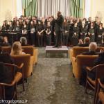 Corale Lirica Valtaro Circolo Ufficiali M. M. Spezia 09-03-2013 (201)