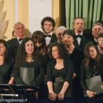 Corale Lirica Valtaro Circolo Ufficiali M. M. Spezia 09-03-2013 (202)