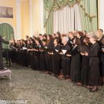 Corale Lirica Valtaro Circolo Ufficiali M. M. Spezia 09-03-2013 (204)