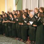 Corale Lirica Valtaro Circolo Ufficiali M. M. Spezia 09-03-2013 (206)