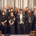 Corale Lirica Valtaro Circolo Ufficiali M. M. Spezia 09-03-2013 (213)