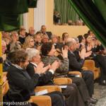 Corale Lirica Valtaro Circolo Ufficiali M. M. Spezia 09-03-2013 (214)