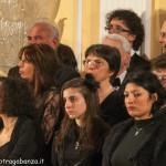 Corale Lirica Valtaro Circolo Ufficiali M. M. Spezia 09-03-2013 (215)