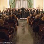 Corale Lirica Valtaro Circolo Ufficiali M. M. Spezia 09-03-2013 (220)