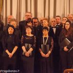Corale Lirica Valtaro Circolo Ufficiali M. M. Spezia 09-03-2013 (224)