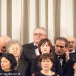 Corale Lirica Valtaro Circolo Ufficiali M. M. Spezia 09-03-2013 (228)