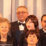 Corale Lirica Valtaro Circolo Ufficiali M. M. Spezia 09-03-2013 (231)