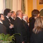 Corale Lirica Valtaro Circolo Ufficiali M. M. Spezia 09-03-2013 (234)