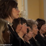Corale Lirica Valtaro Circolo Ufficiali M. M. Spezia 09-03-2013 (235)
