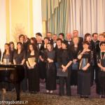 Corale Lirica Valtaro Circolo Ufficiali M. M. Spezia 09-03-2013 (236)