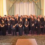 Corale Lirica Valtaro Circolo Ufficiali M. M. Spezia 09-03-2013 (237)