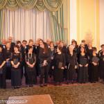 Corale Lirica Valtaro Circolo Ufficiali M. M. Spezia 09-03-2013 (238)
