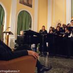 Corale Lirica Valtaro Circolo Ufficiali M. M. Spezia 09-03-2013 (240)