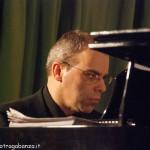 Corale Lirica Valtaro Circolo Ufficiali M. M. Spezia 09-03-2013 (241) Pianista Claudio Cirelli
