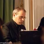 Corale Lirica Valtaro Circolo Ufficiali M. M. Spezia 09-03-2013 (242) Pianista Claudio Cirelli