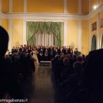 Corale Lirica Valtaro Circolo Ufficiali M. M. Spezia 09-03-2013 (251)