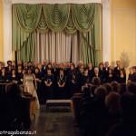 Corale Lirica Valtaro Circolo Ufficiali M. M. Spezia 09-03-2013 (252)