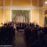 Corale Lirica Valtaro Circolo Ufficiali M. M. Spezia 09-03-2013 (253)