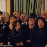 Corale Lirica Valtaro Circolo Ufficiali M. M. Spezia 09-03-2013 (256)