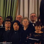 Corale Lirica Valtaro Circolo Ufficiali M. M. Spezia 09-03-2013 (257)