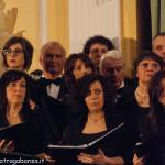 Corale Lirica Valtaro Circolo Ufficiali M. M. Spezia 09-03-2013 (258)
