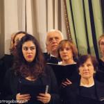 Corale Lirica Valtaro Circolo Ufficiali M. M. Spezia 09-03-2013 (259)