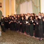 Corale Lirica Valtaro Circolo Ufficiali M. M. Spezia 09-03-2013 (262)