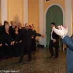 Corale Lirica Valtaro Circolo Ufficiali M. M. Spezia 09-03-2013 (281)