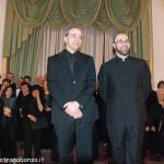 Corale Lirica Valtaro Circolo Ufficiali M. M. Spezia 09-03-2013 (287)