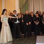 Corale Lirica Valtaro Circolo Ufficiali M. M. Spezia 09-03-2013 (289)