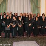Corale Lirica Valtaro Circolo Ufficiali M. M. Spezia 09-03-2013 (290)