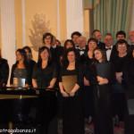 Corale Lirica Valtaro Circolo Ufficiali M. M. Spezia 09-03-2013 (291)