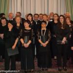 Corale Lirica Valtaro Circolo Ufficiali M. M. Spezia 09-03-2013 (292)