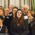 Corale Lirica Valtaro Circolo Ufficiali M. M. Spezia 09-03-2013 (304)