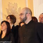 Corale Lirica Valtaro Circolo Ufficiali M. M. Spezia 09-03-2013 (306)