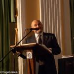 Corale Lirica Valtaro Circolo Ufficiali M. M. Spezia 09-03-2013 (308)Claudio Boccalatte