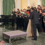 Corale Lirica Valtaro Circolo Ufficiali M. M. Spezia 09-03-2013 (311)