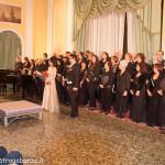 Corale Lirica Valtaro Circolo Ufficiali M. M. Spezia 09-03-2013 (314)