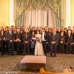 Corale Lirica Valtaro Circolo Ufficiali M. M. Spezia 09-03-2013 (315)