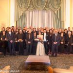 Corale Lirica Valtaro Circolo Ufficiali M. M. Spezia 09-03-2013 (316)